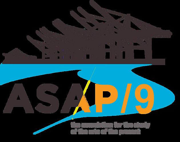 asap9-2017